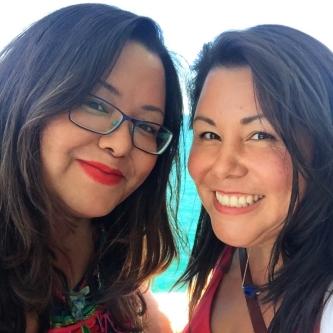 LiYC_Sisters