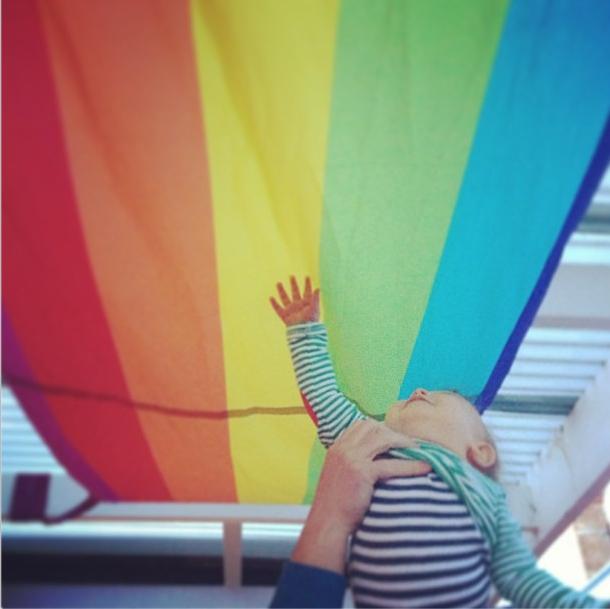 rainbowcanopy_renbirthday