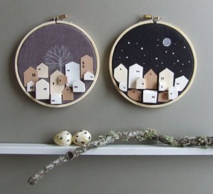 https://www.etsy.com/au/listing/170231062/appetence-a-pair-of-2-tiny-wood-houses?ref=shop_home_active