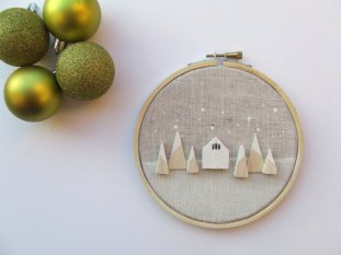 https://www.etsy.com/au/listing/170620929/the-north-forest-tiny-wooden-houses-on?ref=shop_home_active