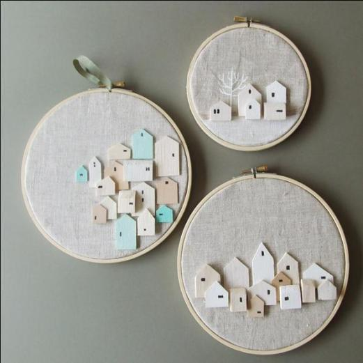 https://www.etsy.com/au/listing/165006209/the-3-sisters-set-of-3-tiny-wooden?ref=shop_home_active