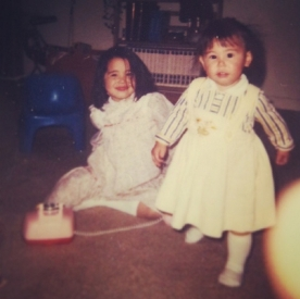 twinflames_childhood