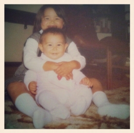 twinflames_childhood1