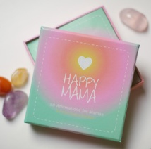 Happy-Mama-cards-3-340px