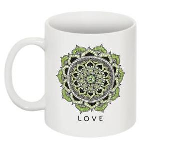 Love_Mug
