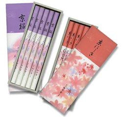 japanese-incense