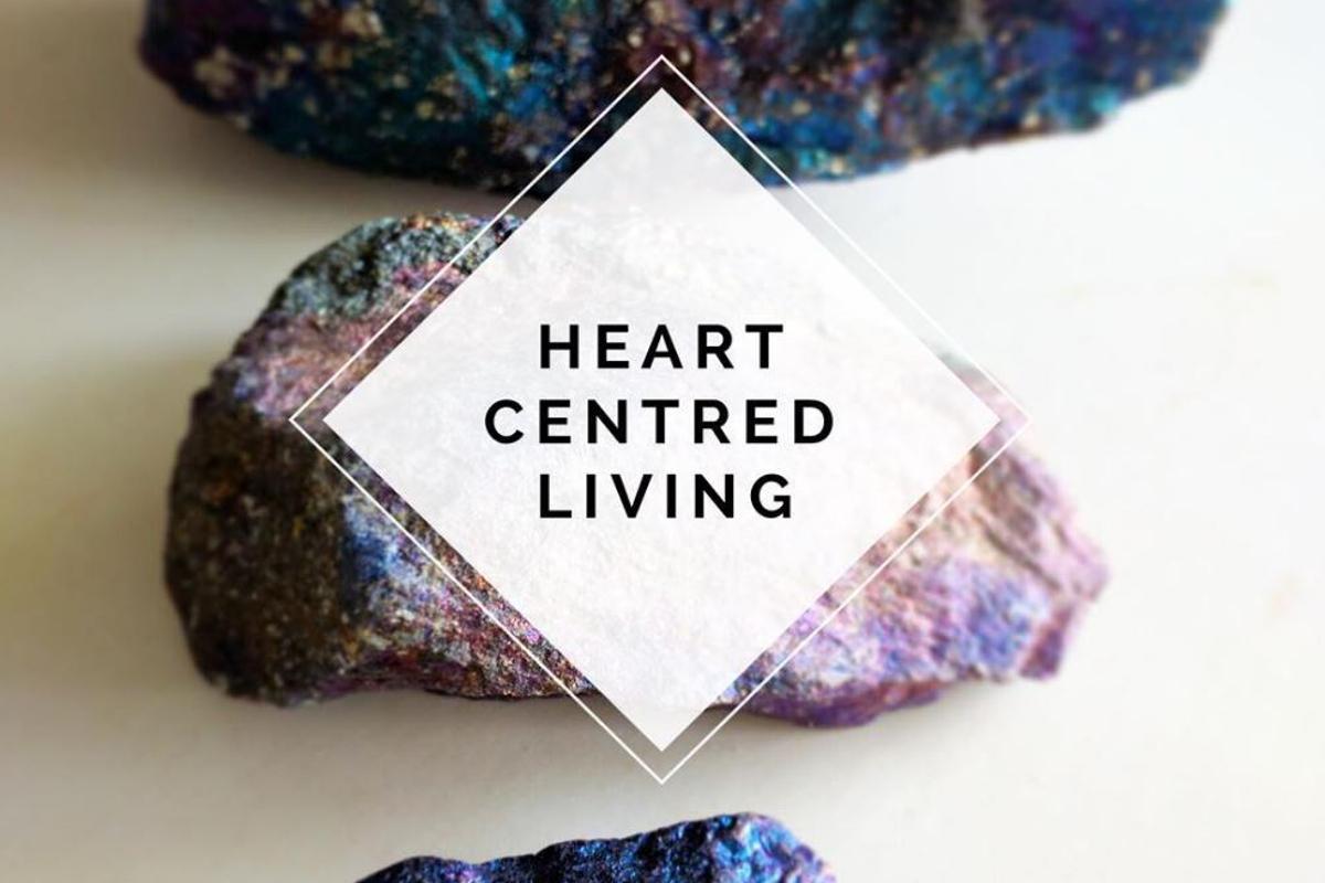 heartcentredliving_1