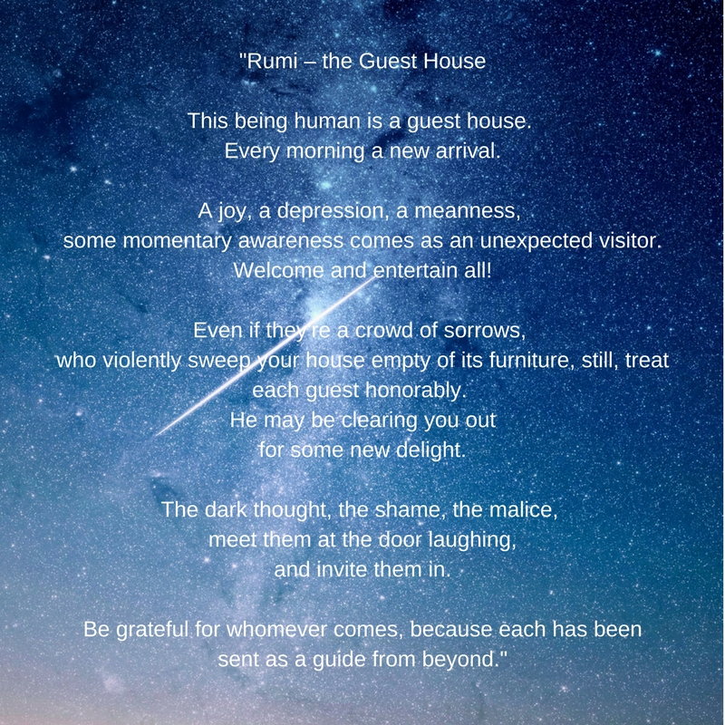 rumi-the-guest-house